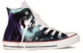 Sneakers Fantasy 2 JOKERS