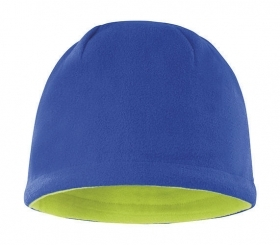 CAPPELLINO  IN PILE REVERSIBILE