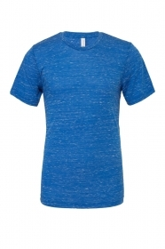 Poly-Cotton Tee T-shirt giroco